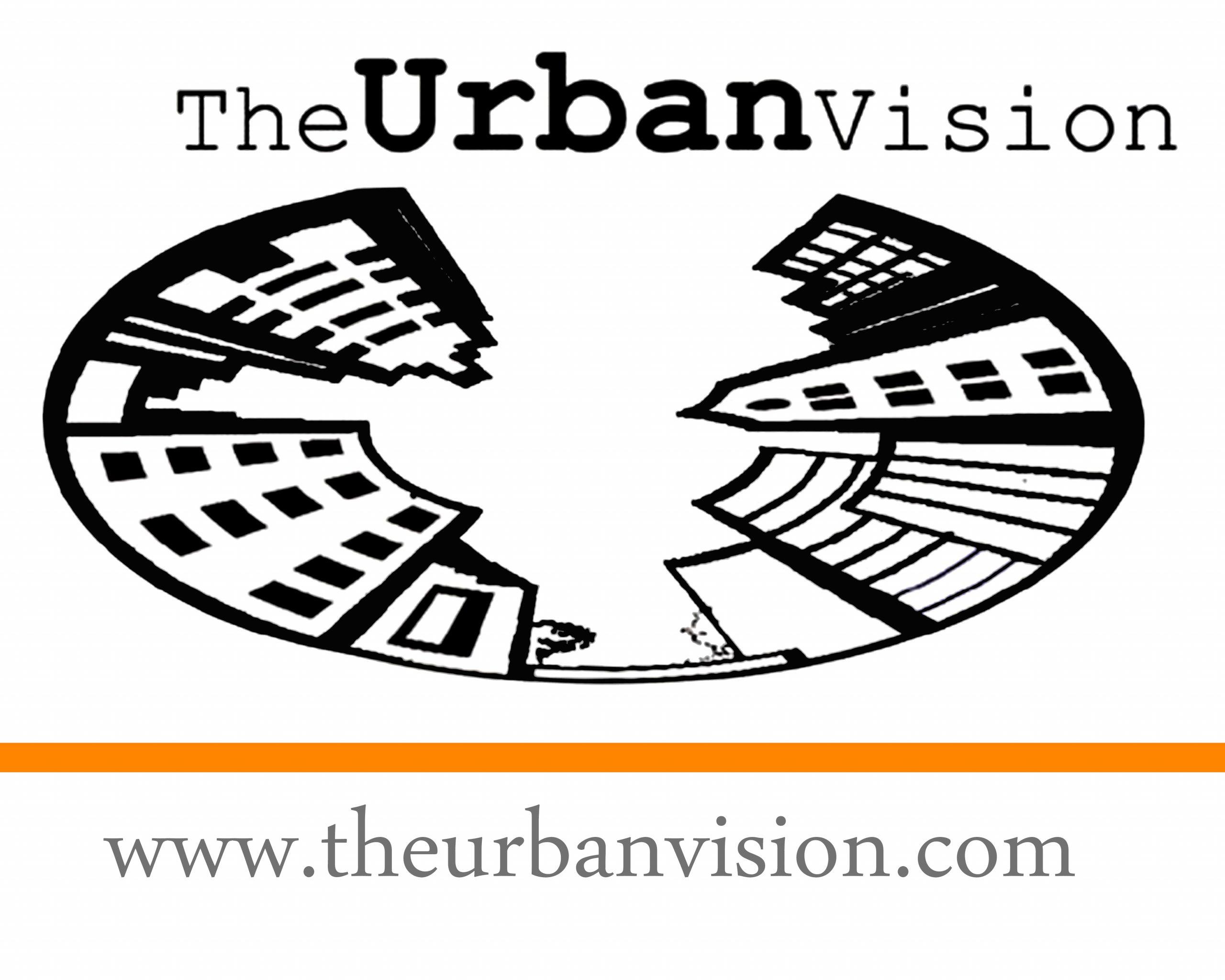 The Urban Vision